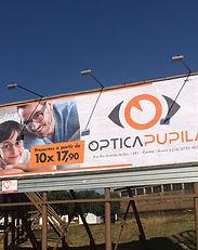 cartaz_para_outdoor.jpg