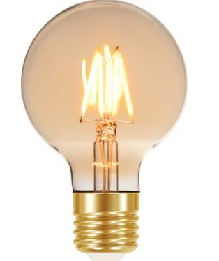 #dica01: Iluminação não é apenas luz