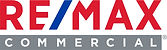 remax commercial color logo.jpeg