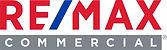 remax commercial color logo.jpeg