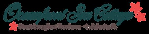 Sea Cottage Logo-02.png