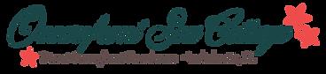 Sea Cottage Logo-02_edited.png