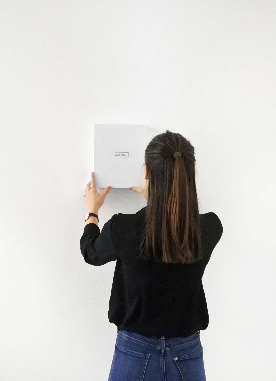 Galerie Arts UP | 2019
