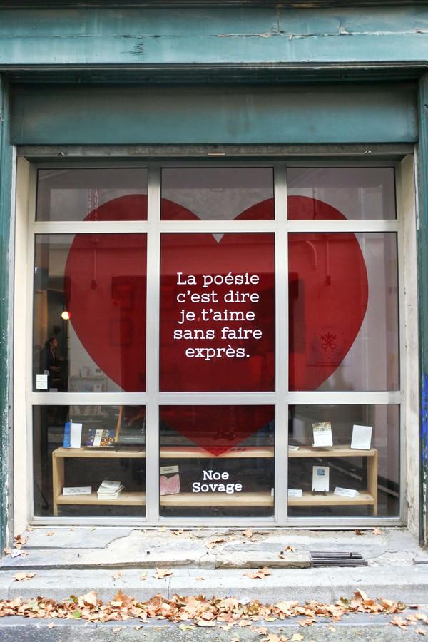 Poesie-vitrine-coeur.jpg