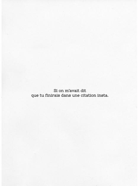 CitationInsta.jpg