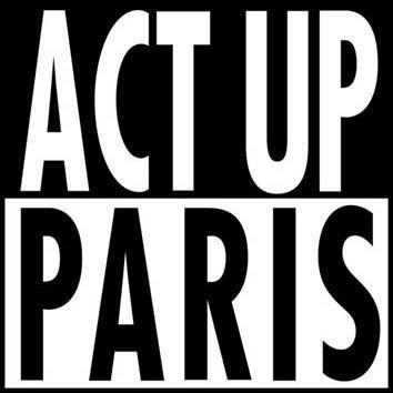 Logo-ActUpParis