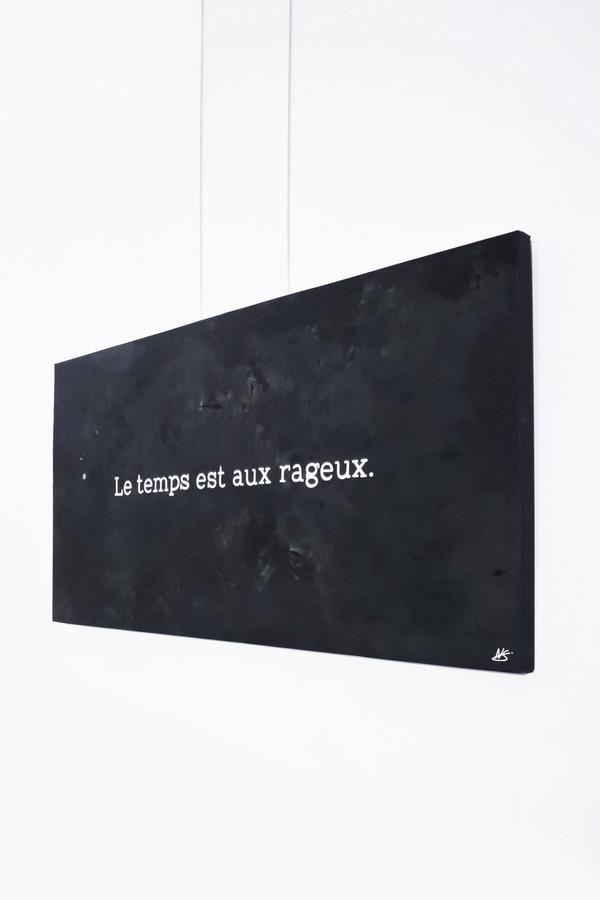 Rageux.jpg