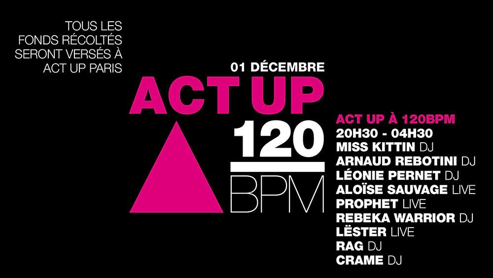 Event-ActUp-120bpm
