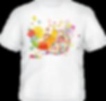 печать, печать на текстиле, печать на майках, печать на футболках, принты, майка, футболка, рисунок на, подарок, прикольные футболки, рисунок на футболке, фото на футболке