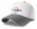 печать на кепках, кепка, фуражка, корпоративная одежда, кепка с логотипом. логотип на кепке, кепка с рисунком, прикольная кепка, эксклюзивная кепка
