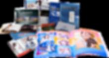 каталоги, меню, печать, полиграфия, печать меню, изготовление меню, изготовление каталогов, буклеты, журналы.
