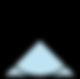 CWH_original_logo_2019.png