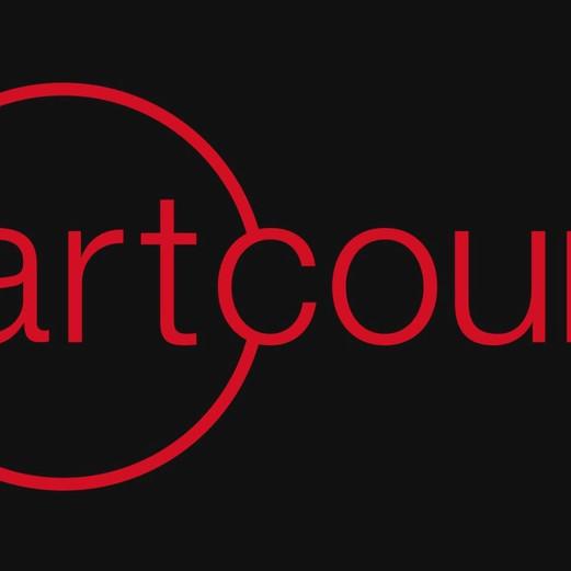 Partcours - COVID19