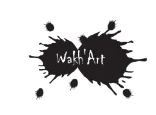 ITW - WAHK'ART