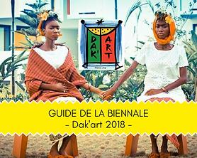 Yellow-Dakar-Fevrier-1.png