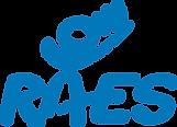 ONG-RAES-Logo.png