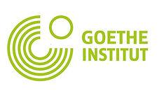goethe-institut-logo.jpg