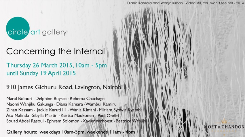 Circle-Art-Gallery-Launch-and-Exhibition