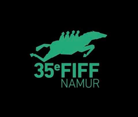 CONSULTANCY - FIFF - Festival International du Film Francophone de Namur