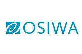 logo-ja2981p074-osiwa.png