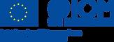 Double-Logo-Fr-Bleu (5).png
