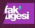 news-279-435-fakugazi.png