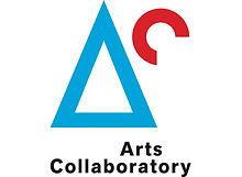 arts-collaboratory.jpg