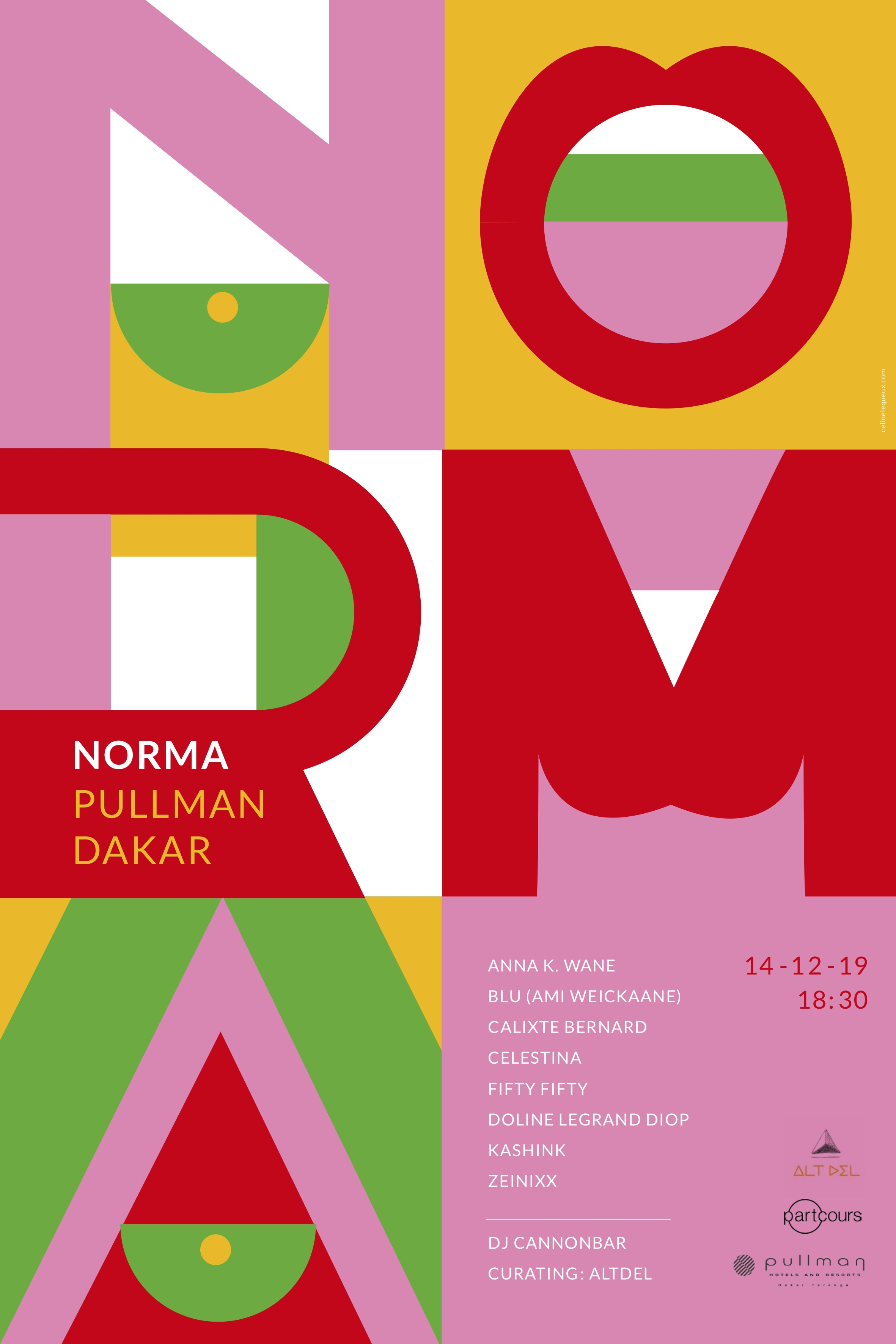 NORMA_40x60