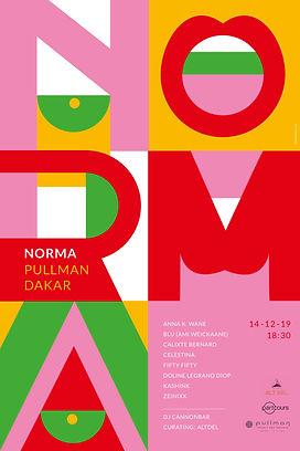 NORMA_40x60.jpg