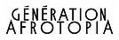G'n'ration-Afrotopia-LOGO-Transparent-BL