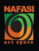 Nafasi-Art-Space2.jpg