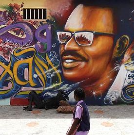 dakar-street-art-4.jpg