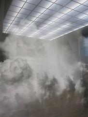 Cloud-in-a-room.jpg