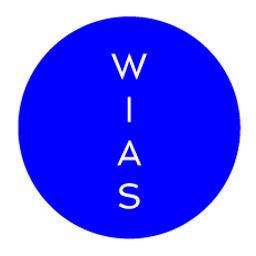 WIAS_logo_rgb.jpg