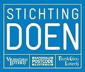 DOEN_Blue-Logo.jpg