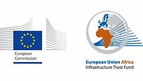 logos_commission_euaitf_banner.abb1510e0