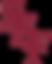 Skinner Funerals Logo