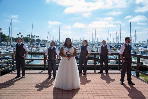 Wedding_Party_008.jpg