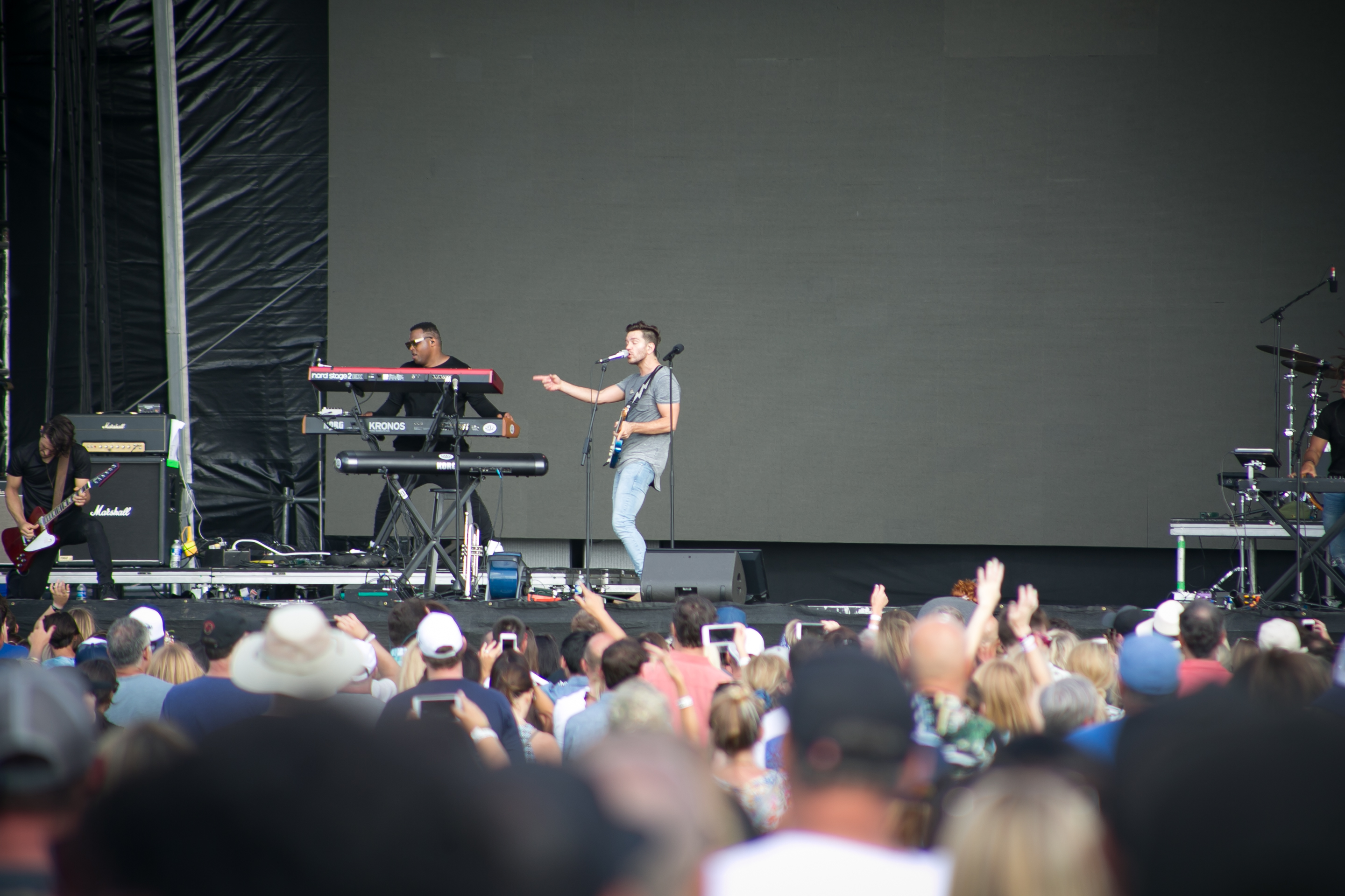 Andy Grammer (4)