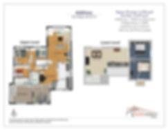 3D Floor Plan 1-11-20.jpg