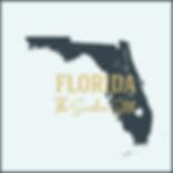 Florida-Box.png