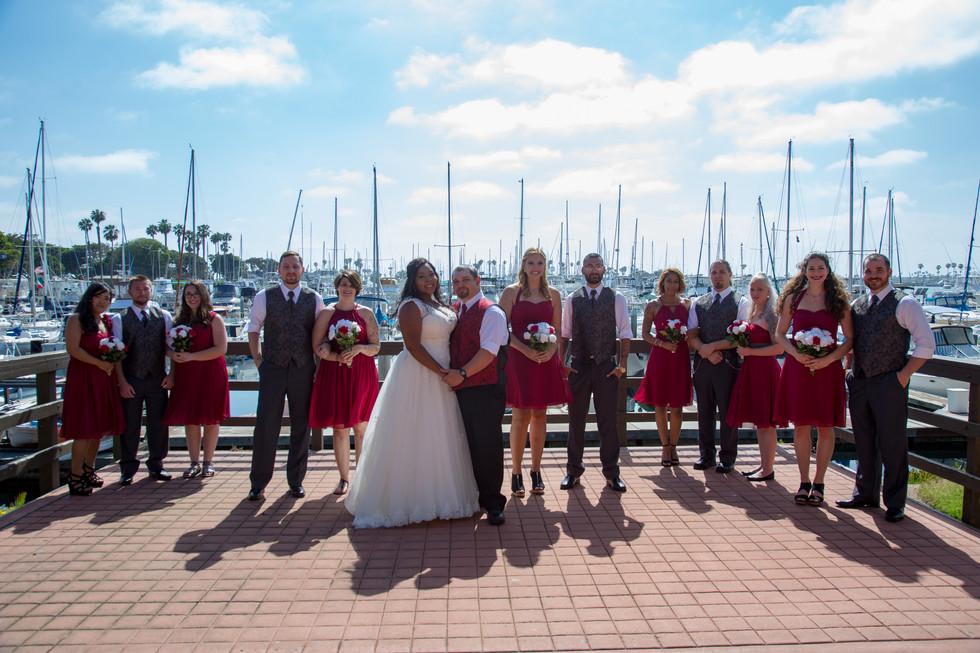Wedding_Party_005.jpg