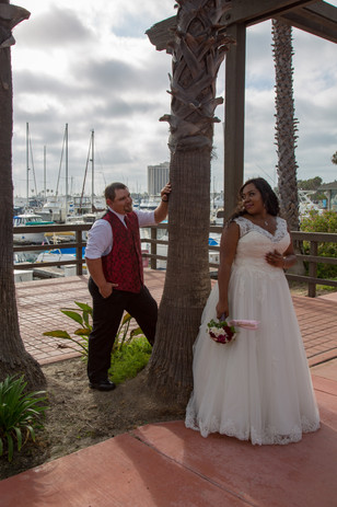Wedding_Party_154.jpg