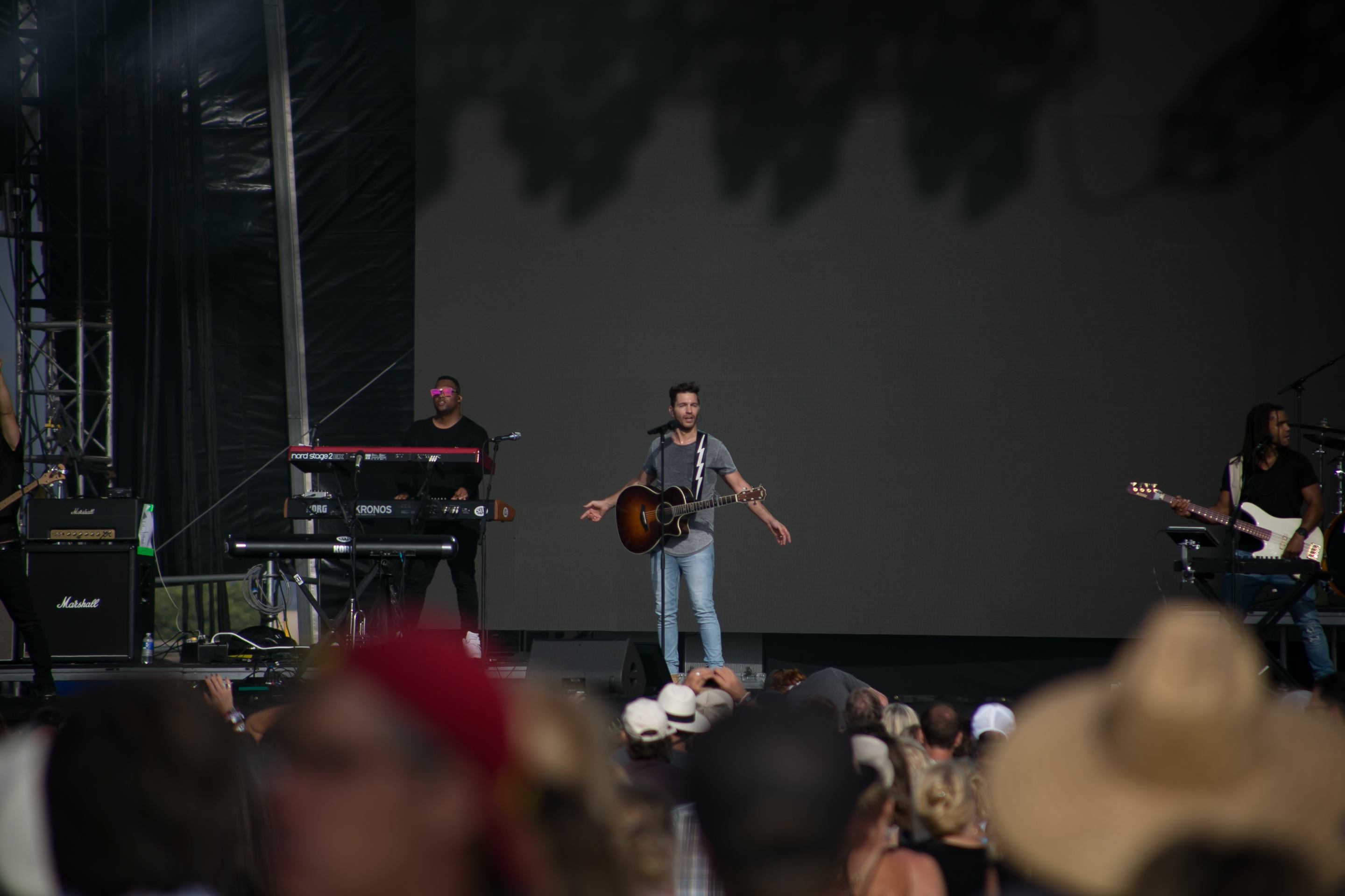 Andy Grammer (12)