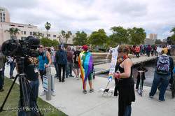 Equality March- SD 2017 (17)
