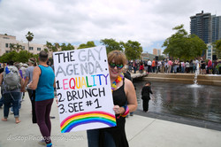 Equality March- SD 2017 (16)