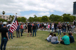 Equality March- SD 2017 (13)