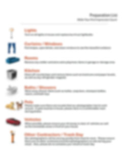 Agent Prep List - Website.jpg