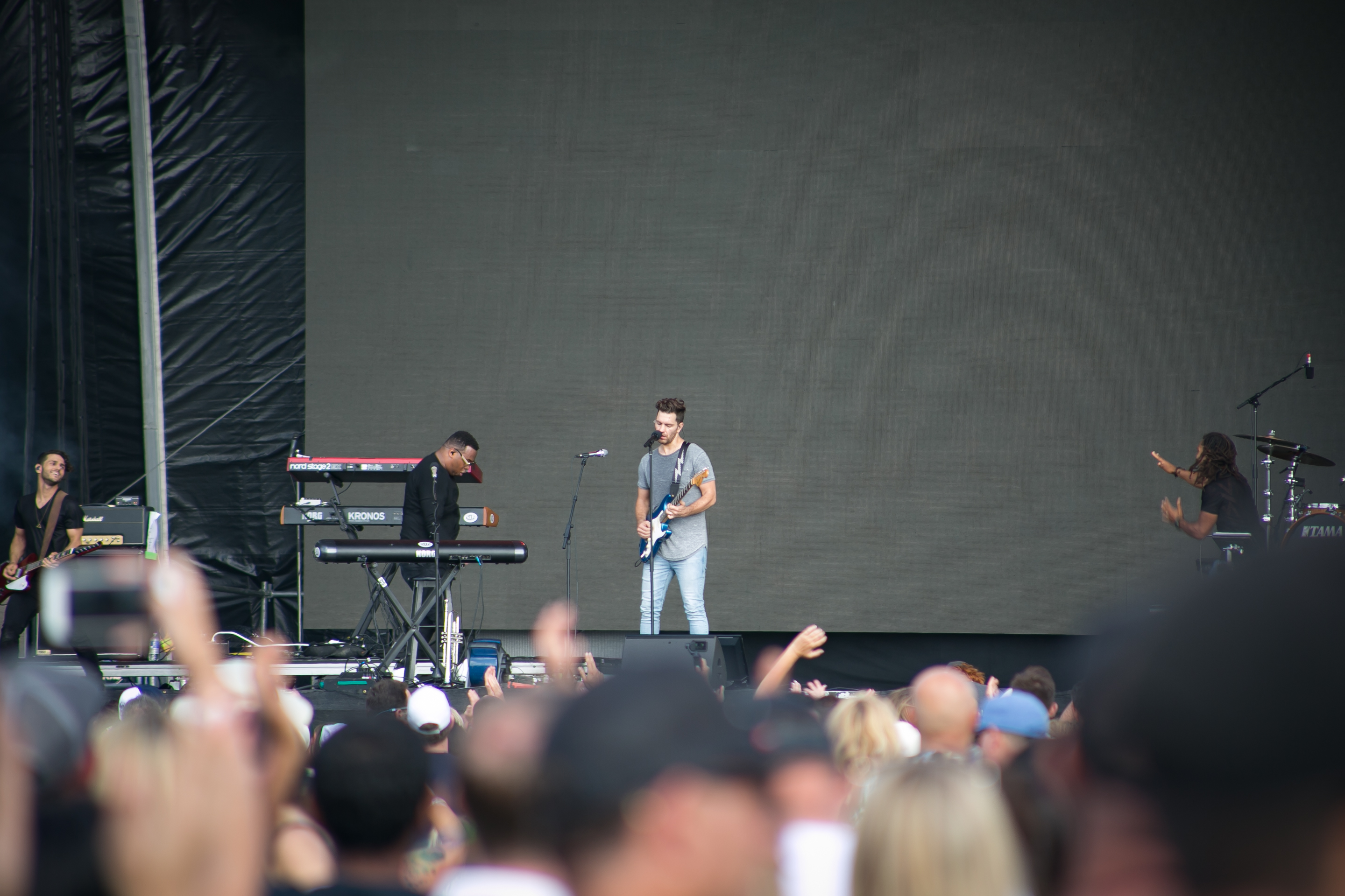 Andy Grammer (1)