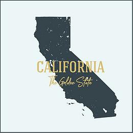California-Box.png